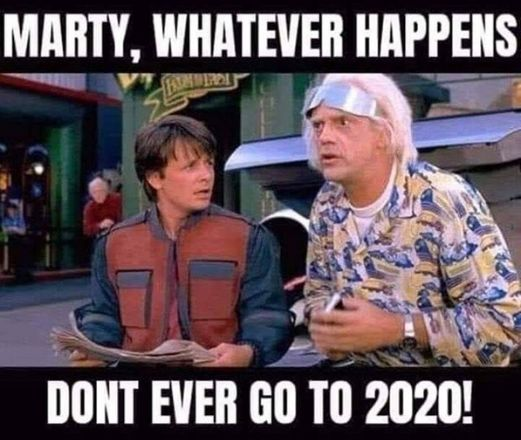2020-over